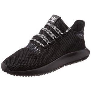 Men's Adidas Tubular Shadow Sneakers